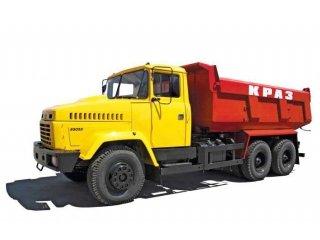 samosval-kraz-6510-6h4-320x240-77425