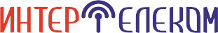 logo_intertelecom