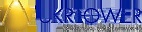 logo_ukrtower