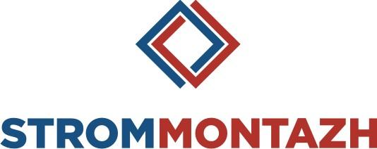 Strommonazh logo