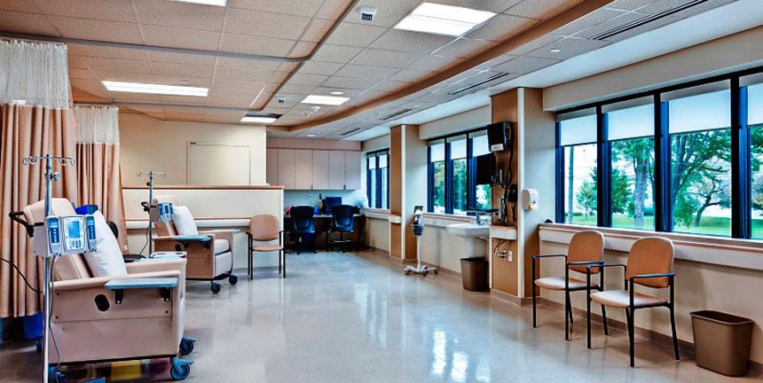 больница2