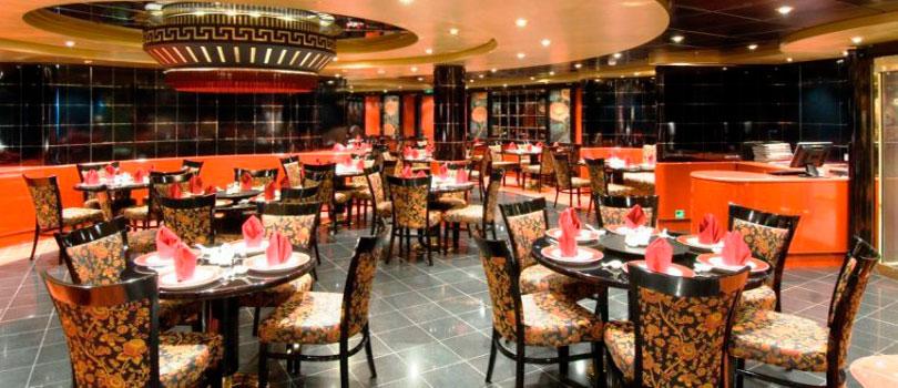 ресторан6