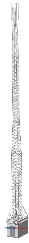 Контейнер-башня2