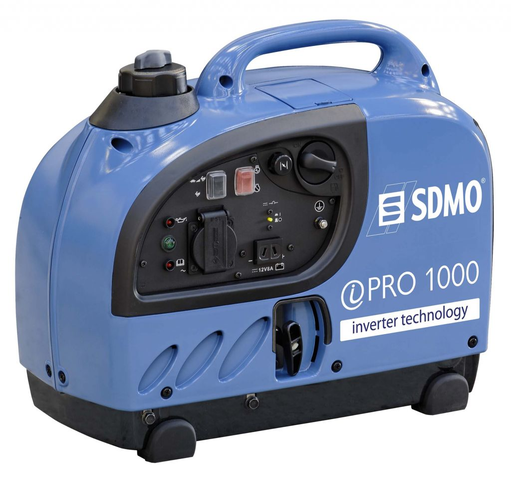 ipro1000