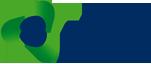 logo_3mob