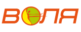 logo_volia