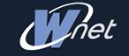 logo_wnet