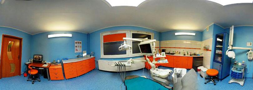 стоматология1