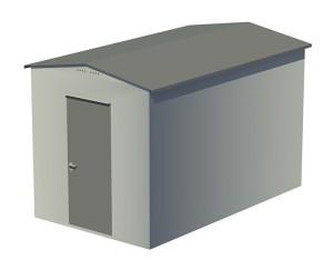 krnteyner-300x243