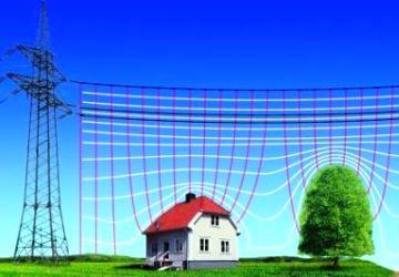 оценка электромагнитной обстановки