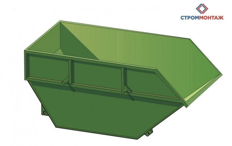 bunker-226