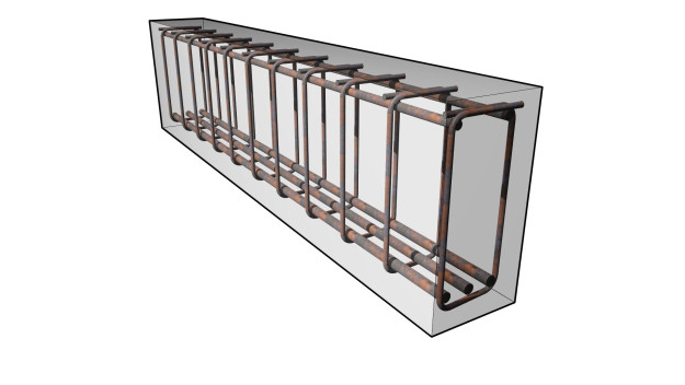 structural-rebars